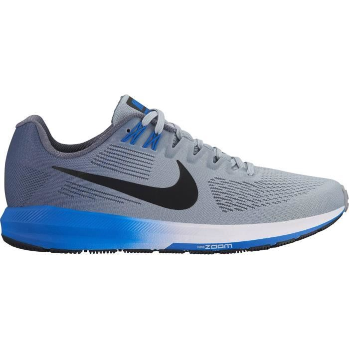 nike homme running chaussure
